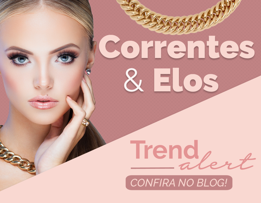 blog-correntes-mobile